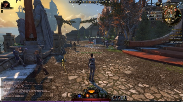Neverwinter_ui