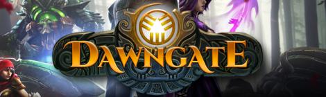 dawngate-background-logo