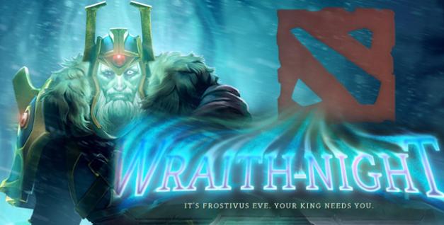 wraith-night-header