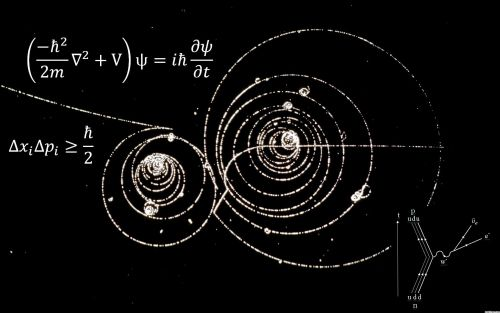 ff81a46f16_physique_quantique_www_wallchan_com