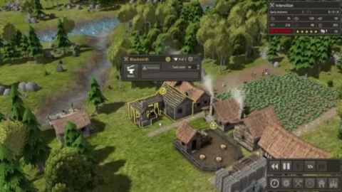 banished-web-00112361-1366620262-low