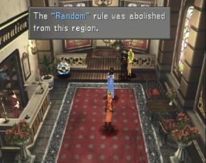 iup - ff8 rule