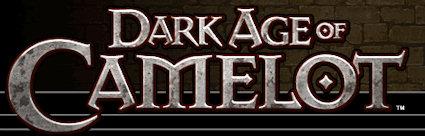 dark-age-of-camelot-logo