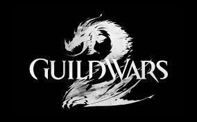 GW2logo