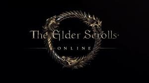 iup-elderscrolls