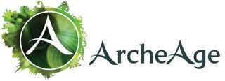 archeage-logo