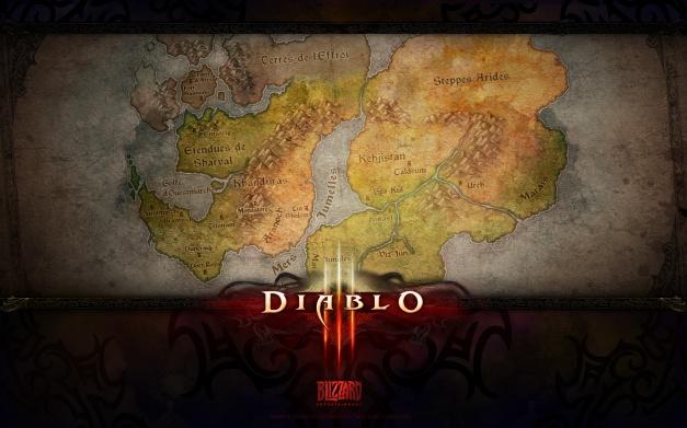 Fonds-ecran-Diablo3-n8