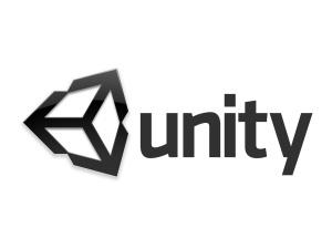 iup - unity