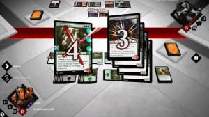 Magic-2015-Duels-of-the-Planeswalkers-Exklusiv-angespielt-658x370-d2346629138151a6