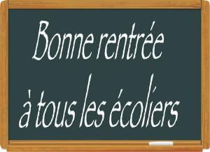 bonne-rentree-300x217