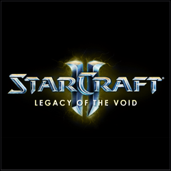 StarCraft_II_Legacy_of_the_Void_logo
