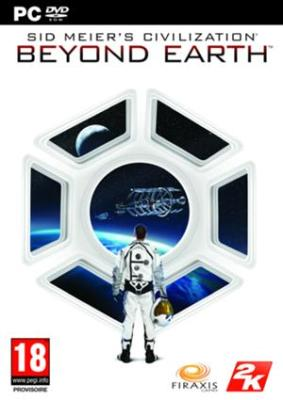 300px-Civilization-beyond-earth-4-1024x1449