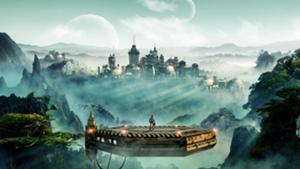 300px-Civilization_Beyond_Earth_-_Ask_Sid_Expert_Showcase