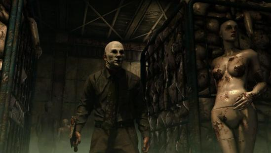 evilwithin4-the-evil-within-for-xbox-one-ps4-first-review