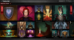 DragonAgeKeepTapestry