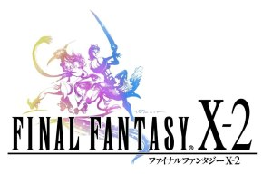 FFX-2