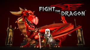 Fight-The-Dragon