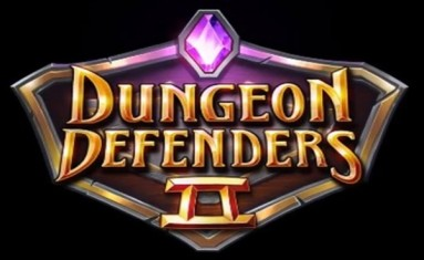 DUNGEON-DEFENDERS-II