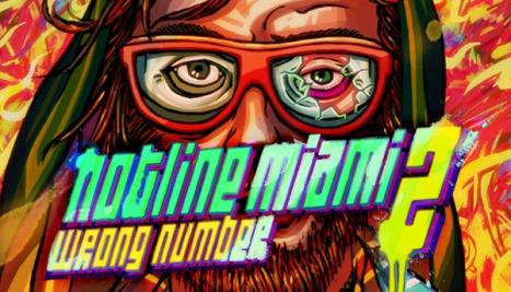 Hotline-Miami-2