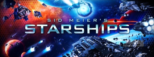 Sid-meiers-starships-logo-artwork-banner
