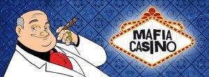 casino main