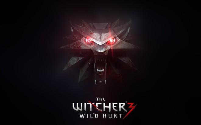 Witcher3 Wolf