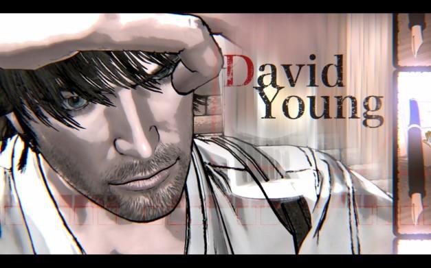 D4David