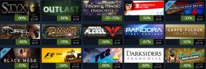 Steam_Summer_Sale_Flash_Sales