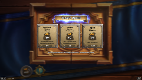 468px-Hearthstone_Screenshot_2.15.2014.11.34.31