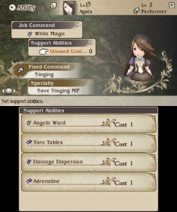 Bravely-Default-abilities