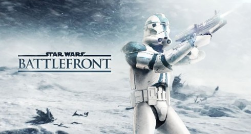 battlefront-features1-640x343
