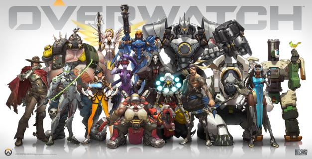 overwatch_poster_final_web