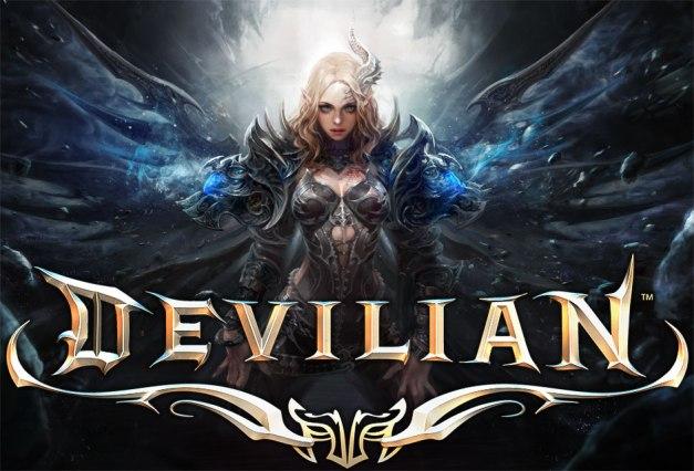 Devilian_hauptbild