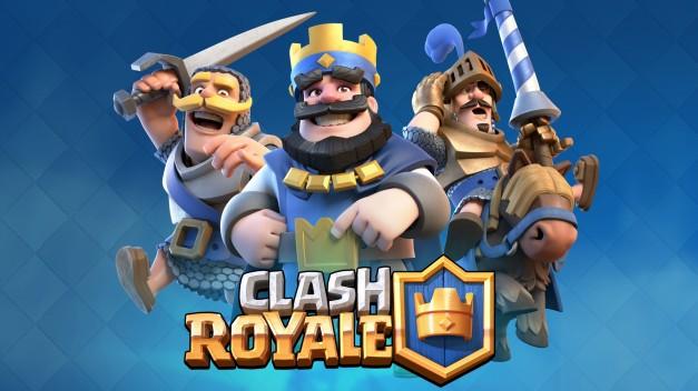 clash-royale-apk-1