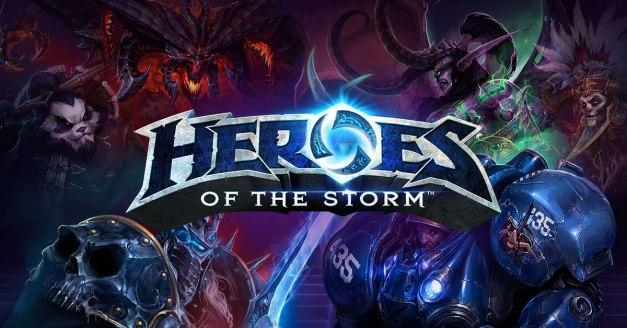 heroes-facebook-preview