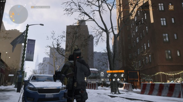 Tom Clancy's The Division™2016-3-13-21-58-4