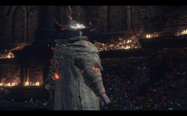 DarkSoulsIII_Character