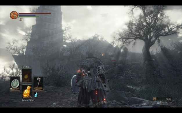 DarkSoulsIII_Shrine