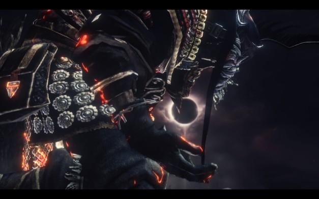 DarkSoulsIII_Lord