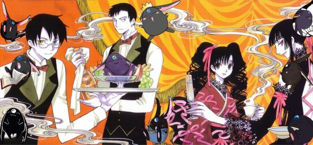 mokona_in_xxxholic_by_anchorruffy-d5y3wpq