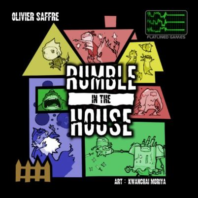 rumble-in-the-house