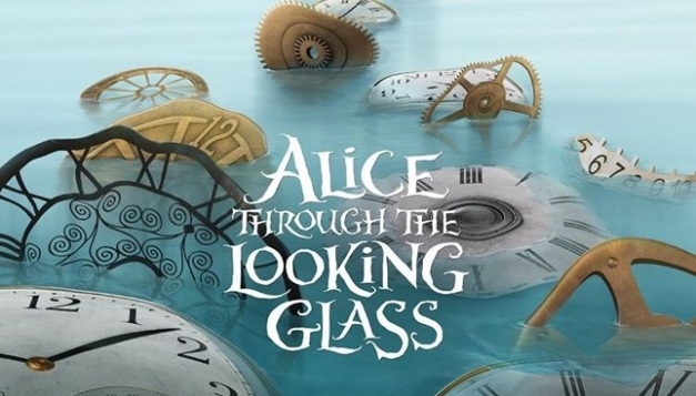 Alice-Through-the-Looking-Glass-2016-Banner-US-01