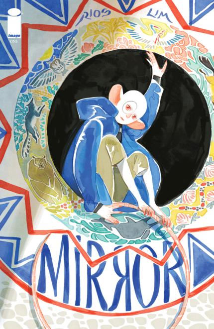 Mirror_01-1