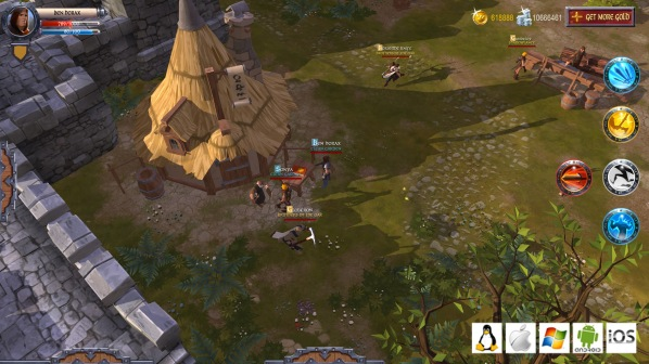 albion_ingame_screenshot_webside_001