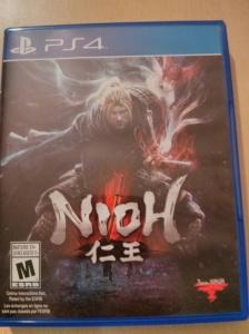 nioh-box