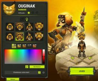 ouginak_crea