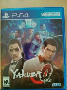 yakuza-0-box