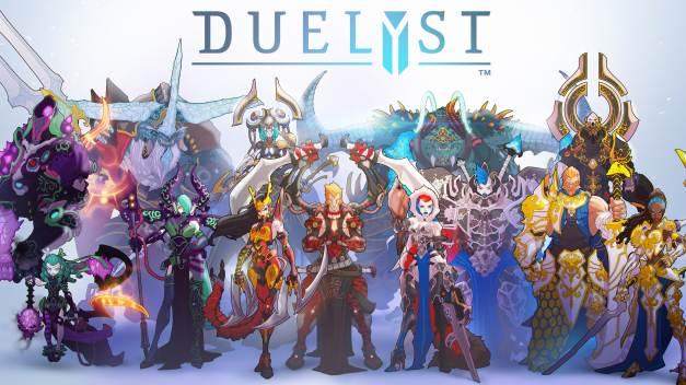 Duelyst_All_Generals-3
