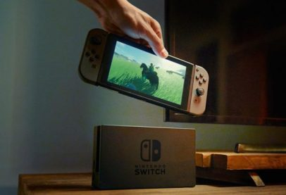 nintendo-switch-8-640x437