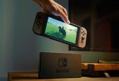 nintendo-switch-8-640x437